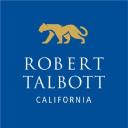 Robert Talbott logo icon