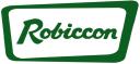 Robiccon on Elioplus