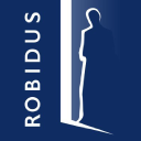 Robidus logo icon