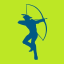 Robin Hood Foundation - Send cold emails to Robin Hood Foundation