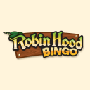 Read robinhoodbingo.com Reviews