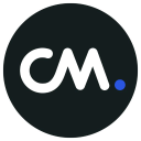 Robin Hq logo icon