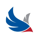 Robins Financial Credit Union logo icon