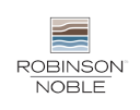 Robinson Noble Inc logo
