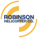 Robinson Helicopter Co