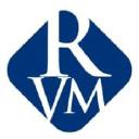 Robinson Value Management Ltd logo