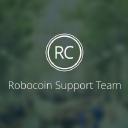Romit logo