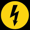 Robo Core logo icon