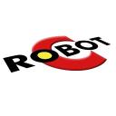 Robotc logo icon