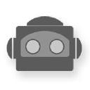 Robot Entertainment Inc logo