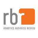 Robotics Trends logo icon