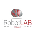 Robotlab Inc logo icon