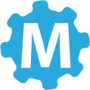Robot Mesh LLC logo