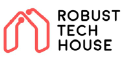 RobustTechHouse logo