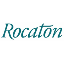 Rocaton Investment Advisors - Send cold emails to Rocaton Investment Advisors