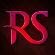 Roccosiffredi logo icon