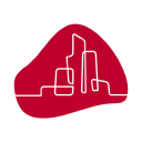 Rochdale logo icon