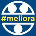 Meliora - Always Better