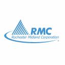 Rochester Midland