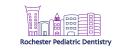 Rochester Pediatric Dentistry