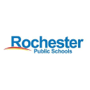 Rochester Public Schools