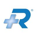 Rocialle logo icon