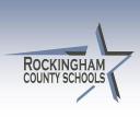 Rockingham County Schools