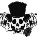 Rock A Gogo logo icon