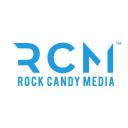 Rock Candy Media logo icon