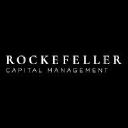Rockefeller & Co. logo icon
