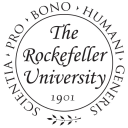 Scientia pro bono humani generis - Science for the Benefit of Humanity