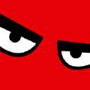 Rocket Beans Tv logo icon