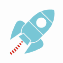 Rocket CRM on Elioplus