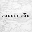 Rocket Dog logo icon