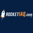 Rocket Iaq logo icon