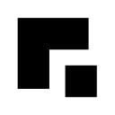 Rocketium logo