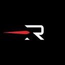 Rocket Lab Usa logo icon