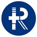 Rocket Medical Plc logo icon