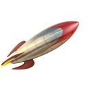 ロケットニュース24 logo icon