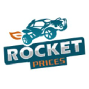 Read RocketPrices Reviews