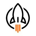Rocket Route logo icon