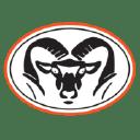 Middle Schools logo icon