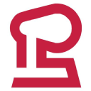 Rockford Systems logo icon