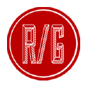 ROCKHILL ELECTRIC AND TECHNOLOGY LLC logo