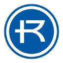 Rockhurst University logo icon