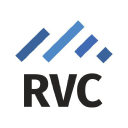 Rockies Venture Club logo icon