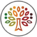 Rockingham County, Va logo icon
