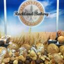 Rockland Bakery Inc. logo