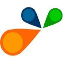 Rockledge Software Inc logo