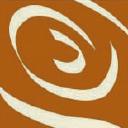 Rockler Woodworking Company Logo